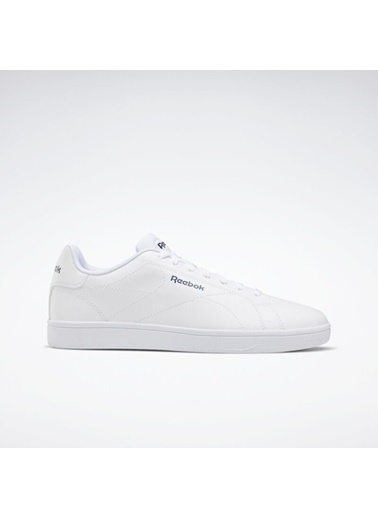 Reebok Royal Complete Cln2 Unisex Günlük Spor Ayakkabı Eg9415 Beyaz